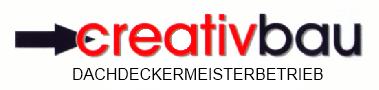 creativbau